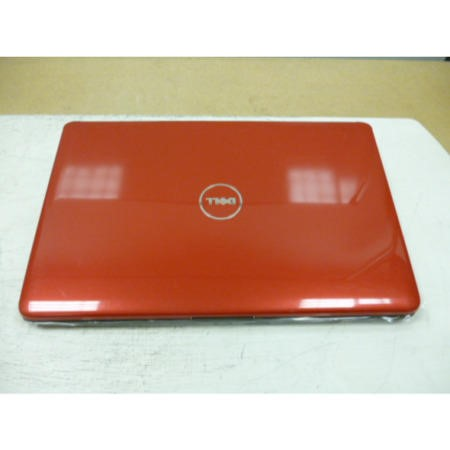 Preowned T2 Dell 1545 1545-0925 Laptop