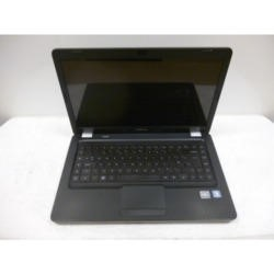 Preowned T2 HP Compaq CQ56-102SA Laptop