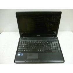 Preowned T3 Toshiba Satellite C660-119 PSC0LE-01100JEN Laptop