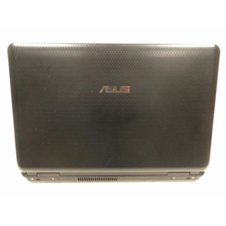 Preowned T1 Asus X5DC Windows 7 Laptop