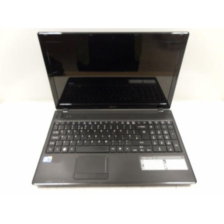 PREOWNED T2 Acer Aspire 5742 Core i5 Laptop