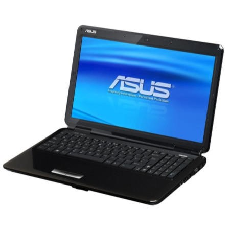 Preowned T3 Asus X5DC X5DC-7777