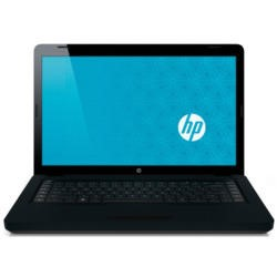 Preowned T1 HP G56 XP267EA