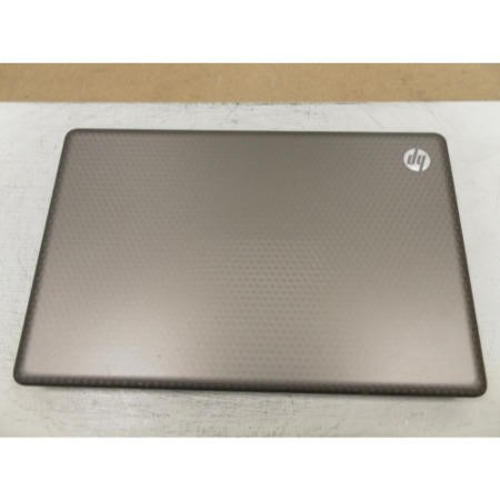 Preowned T1 HP G72 VY082EA Core i3 Windows 7 Laptop
