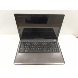 Preowned T1 Stone System 278 14 inch Windows 7 Laptop