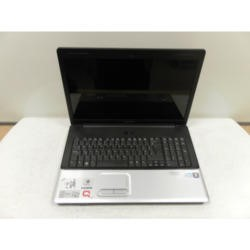 Preowned Grade T1 HP Compaq CQ71 17.3 inch Windows 7 Laptop