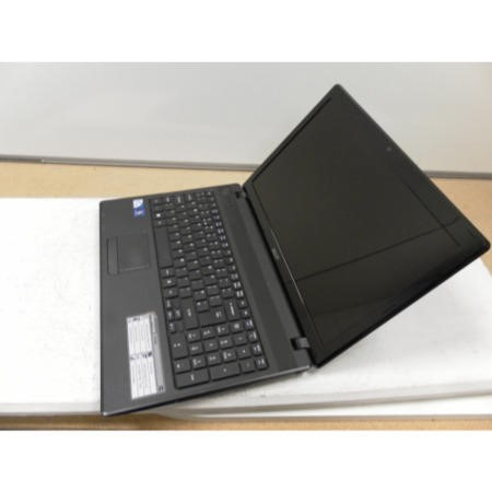 PREOWNED T1 Acer Aspire 5742Z Windows 7 Laptop