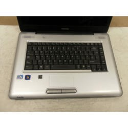Preowned T2 Toshiba Satellite L450-188 Windows 7 Laptop
