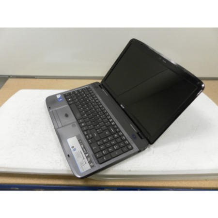 Preowned T2 Acer Aspire 5738 / LX.PFD02.040 Windows 7 Laptop