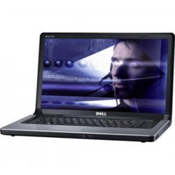 Preowned DELL Inspiron 1570 / 1570-0697