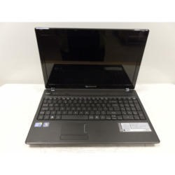 Preowned T2 Packard Bell EasyNote TK LX.BQ502.167 Laptop in Black