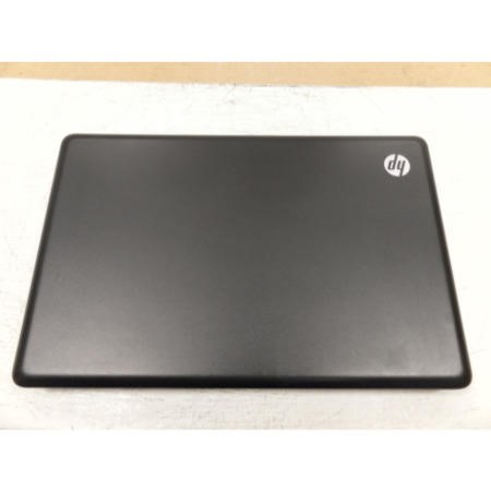 Preowned T2 HP G56 XP270EA Laptop