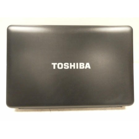Preowned T2 Toshiba Satellite C650D Windows 7 Laptop