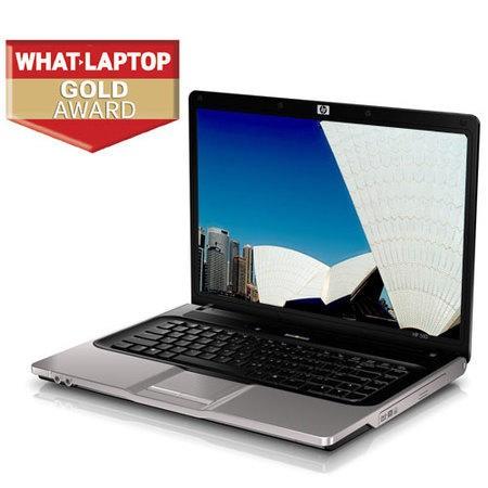 Hewlett Packard 510 Laptop - Laptops Direct