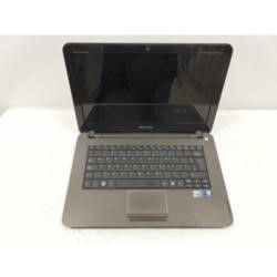 Preowned T1 Archos A133PC 13.3 inch Windows 7 Laptop in Beige