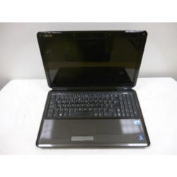 Preowned T3 Asus X5D1J X5D1J-5X321 laptop in Black