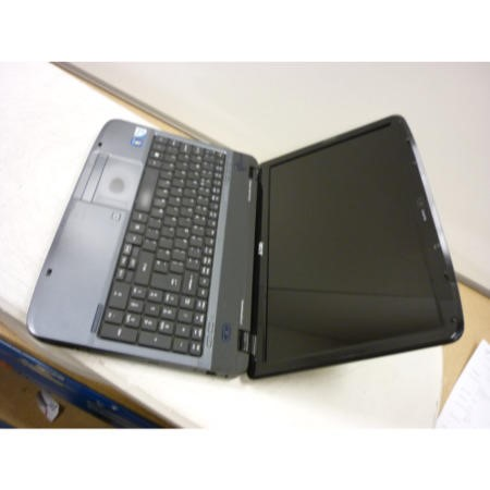 Preowned T3 Acer Aspire 5738Z LX.PFD02.040 Laptop