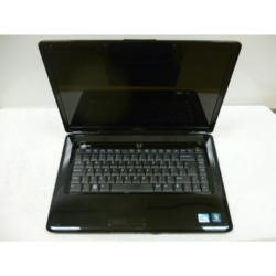 Preowned T3 Dell Inspiron 1545 1545-GHGK1K1 Laptop