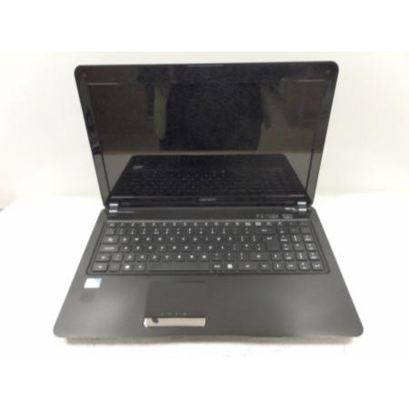 Dell Studio 1537 laptop drivers for Windows 8 x86