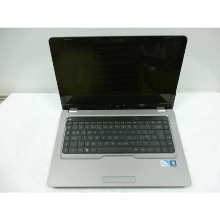 Preowned T3 HP Pavilion G62-a11SA Windows 7 Laptop