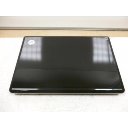 Preowned T2 HP G61 VY441EA- Black