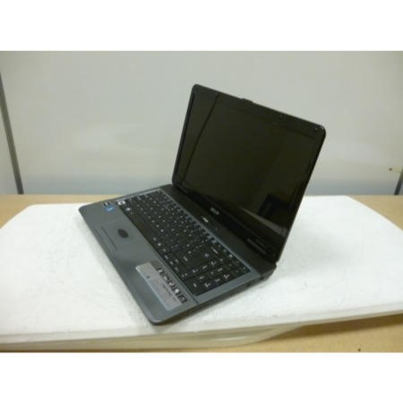 Preowned T2 Acer Aspire 5532 Windows 7 Laptop
