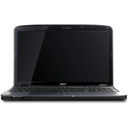 Preowned T2 Acer Aspire 5738 / LX.PFD02.040