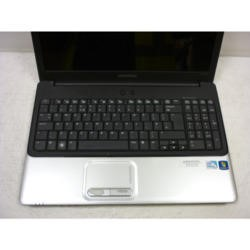 Pre-Owned GRADE T3 HP Compaq Presario CQ61-402SA Windows 7 Laptop