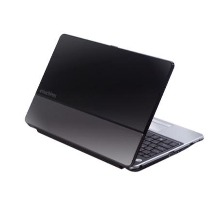 PREOWNED T3 eMachines E640 LX.NA102058 Laptop