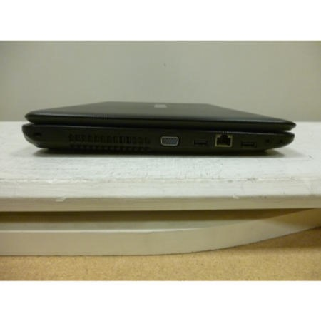Preowned GRADE T2 Toshiba Satellite C650-15C Laptop