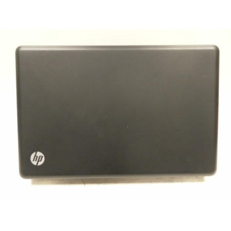 Preowned T1 HP G62 Notebook LD701EA Laptop in Black