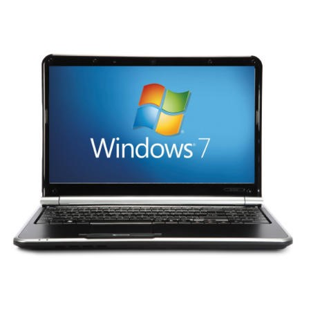 Preowned T2 Packard Bell Easynote LJ71 LX.BDU02.005 Laptop