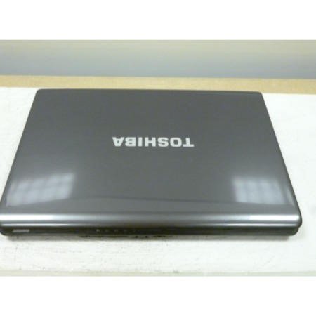 Preowned GRADE T2 Toshiba Satellite L3450D X9130921Q Laptop in Grey