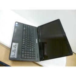 Preowned T3 eMachines E525 LX.N7402.005 Laptop in Black