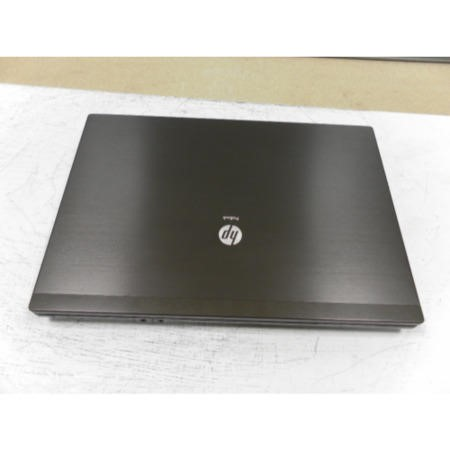 Preowned T1 Hewlett Packard 4320s Core i3 Windows 7 Laptop