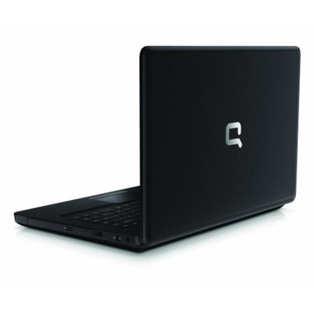 Preowned T3 HP Compaq CQ56-102SA Laptop