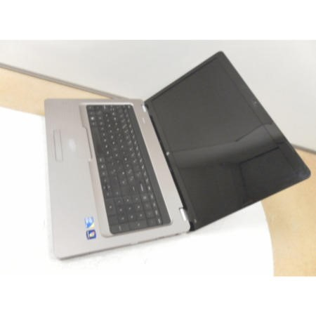 Preowned HP G72 VY069EA - Bronze