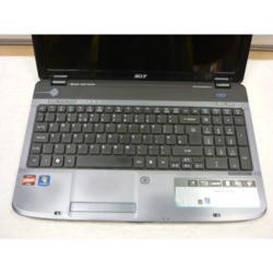 Preowned T2  ACER ASPIRE 5542 Laptop