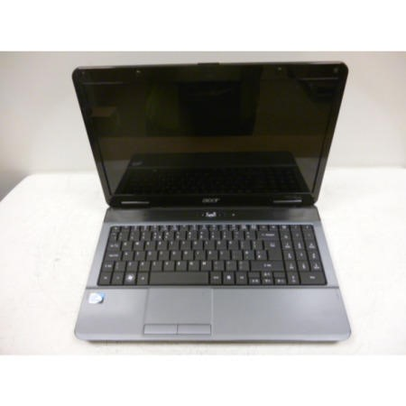 Preowned T2 Acer Aspire 5332 LX.PGW0Z.002 Laptop