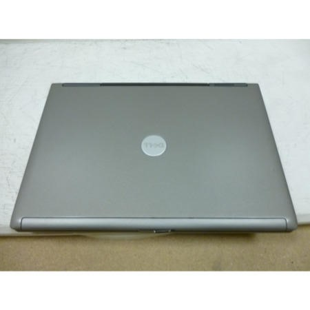 Preowned T2 Dell Latitude D620 D620-2LPTV2J Laptop in Grey