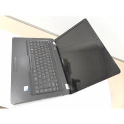 Preowned T1 HP/Compaq CQ62 WU826EA Windows 7 Laptop in Black