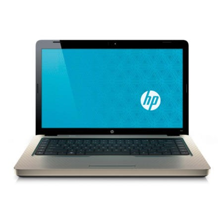 Preowned T3 HP G62 Notebook XC302EA Laptop