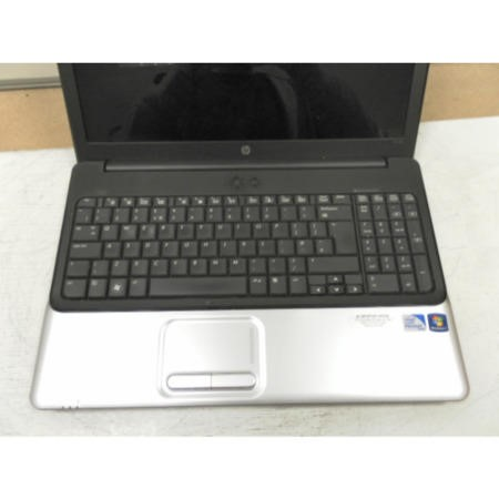 Preowned T2 HP G61 Notebook VR523EA Windows 7 Laptop