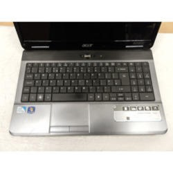 Preowned T3 Acer Aspire 5732Z 07007618/LX.PMY02.003 - Blue/Grey