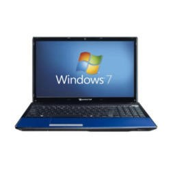 Preowned T2 Packard Bell TM80 LX.BNY02.001