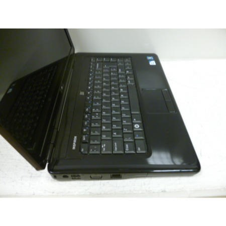 Preowned T2 Dell 1545 1545-123V8L1 Laptop