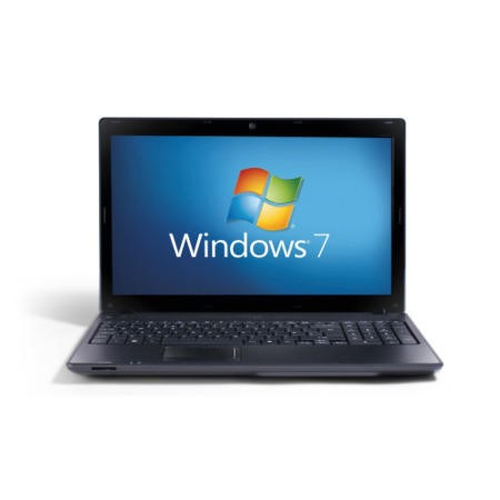 Preowned T2 Acer Aspire 5741 LX.PSV02.171 Laptop