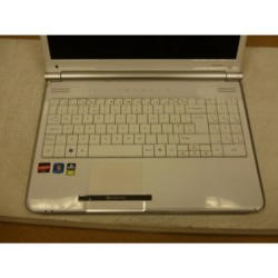Preowned T3 Packard Bell Easynote TJ64 LX.BEU02.001 Laptop
