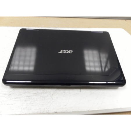 PREOWNED T3 Acer Aspire 5532 Windows 7 Laptop