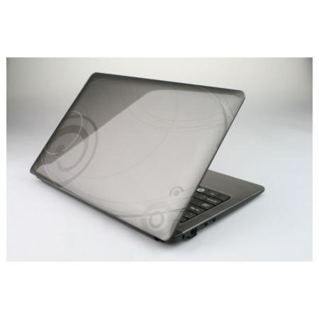 "Preowned T2 Advent Verona 13.3"" Laptop"